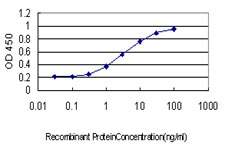 E - CCL14 Antibody (monoclonal) (M01) AT1414a