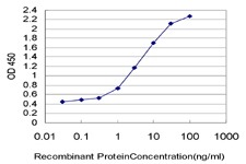 E - MARCH7 Antibody (monoclonal) (M01) AT2801a