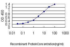 E - PPARD Antibody (monoclonal) (M01) AT3394a