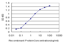 E - PSMD9 Antibody (monoclonal) (M01) AT3473a