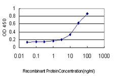 E - TNFSF14 Antibody (monoclonal) (M01) AT4288a