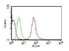 FC -  Cytokeratin, pan (Epithelial Marker) Antibody - Purified Ab conjugated to PE  AH10957-05