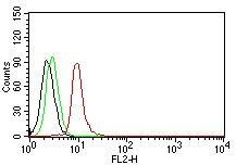FC -  Cyclin D1 (G1-Cyclin & Mantle Cell Marker) Antibody AH12234