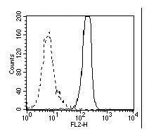 FC - Anti High Mobility Group Protein B1 Antibody, clone HMG1-5H6  ABD12771